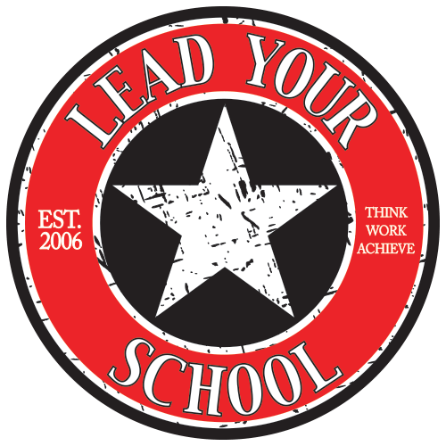 Lead Your School